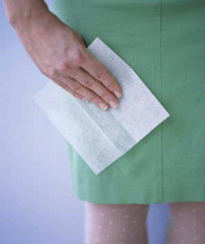 Quelques astuces utile pour filles - Enlever electricite statique vetement ...