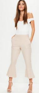 jupe culotte MG